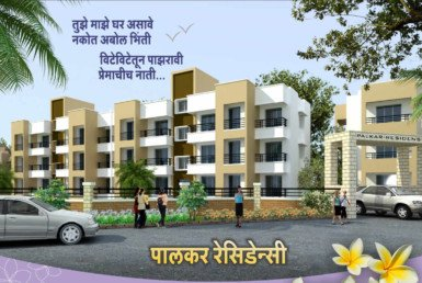flats for sale in kankavli