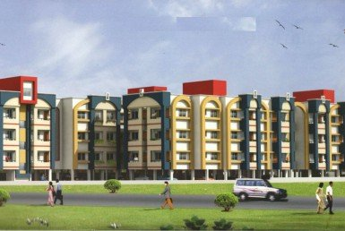 Flat for sale in sindhudurg