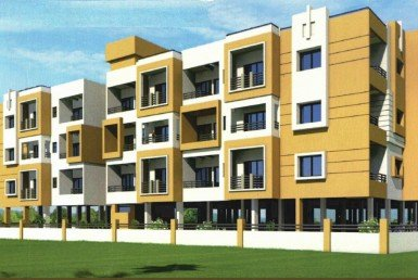 dapoli flat for sale