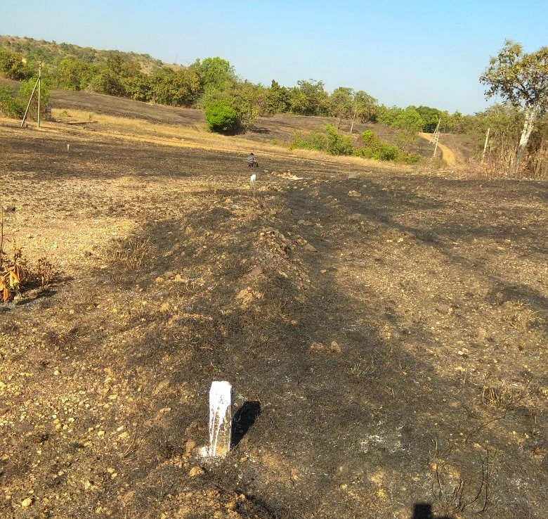 plot for sale in sindhudurg