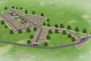 land for sale in dapoli